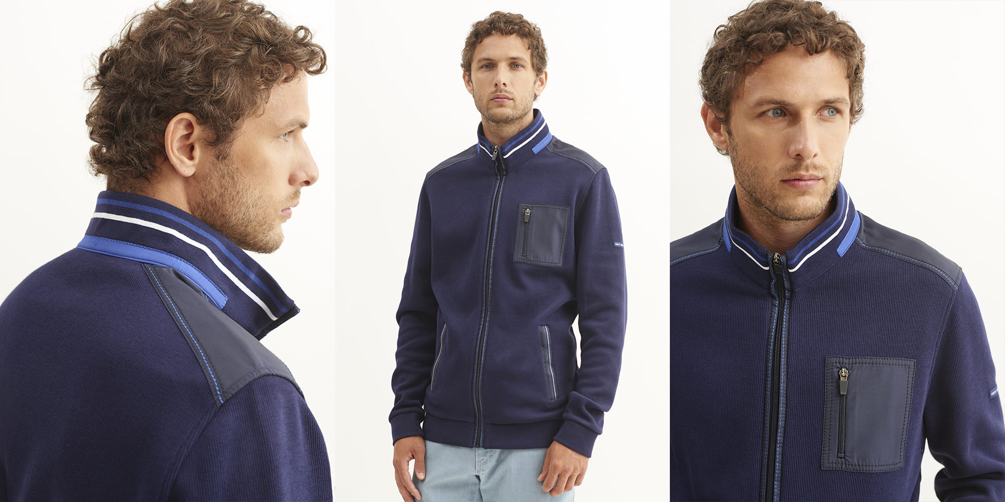 Un style culte, 