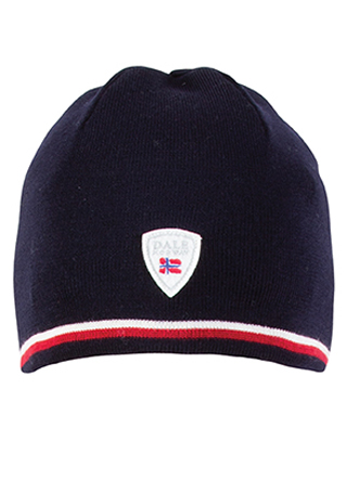 Accessories for men - FLAGG HAT - Dale of Norway
