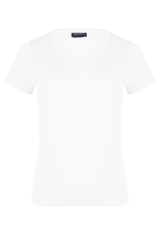 T-shirt for women - AJACCIO II - Saint James