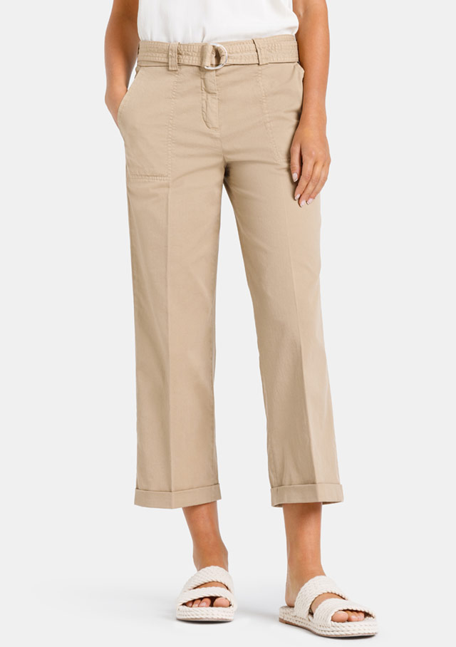 Pants for women - CAY - Cambio