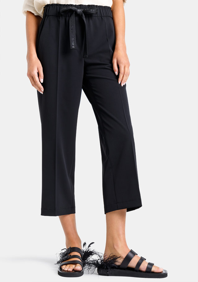 Pants for women - COLETTE - Cambio