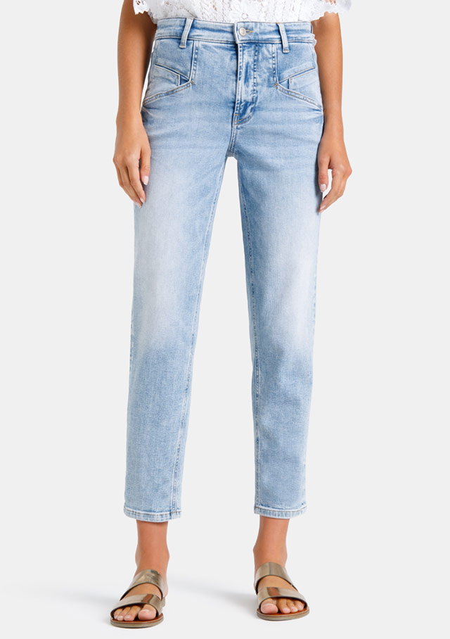 Jeans for women - KACIE - Cambio