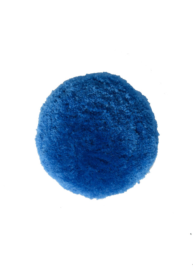 Accessories for women - BROCHE POMPON - Saint James