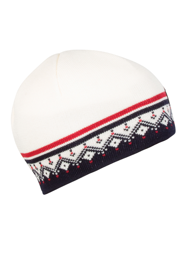 Accessories for women - LAHTI HAT - Dale of Norway