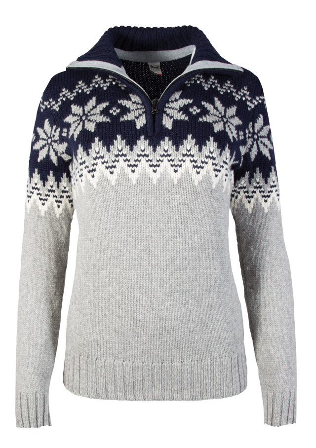Sweater for women - MYKING - Dale of Norway
