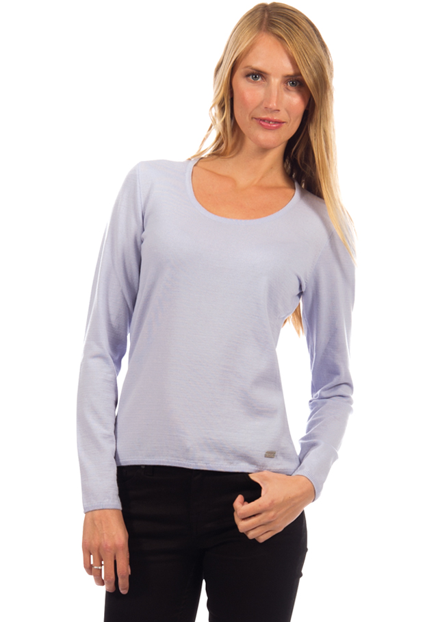 Sweater for women - ASTRID - Dale of Norway