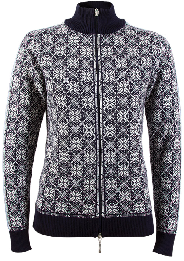 Cardigan for women - FRIDA - Dale of Norway