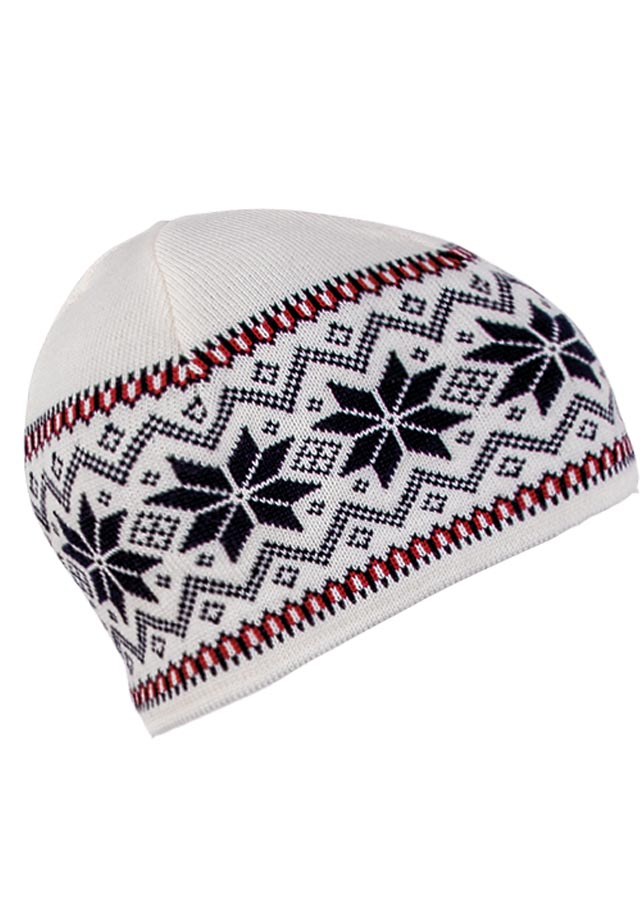 Accessories for women - GARMISCH HAT - Dale of Norway