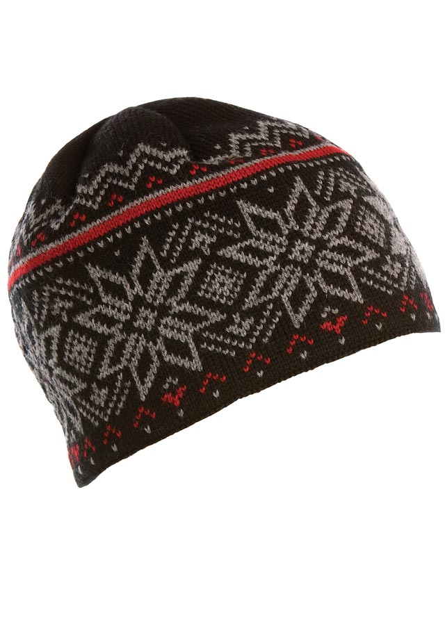 Accessories for men - HOLMENKOLLEN - Dale of Norway