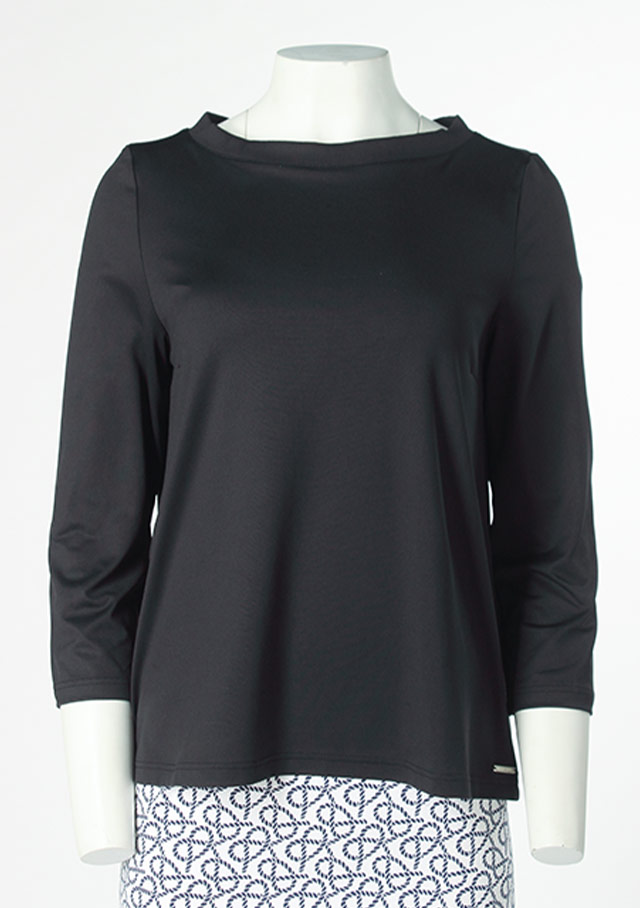 Sweater for women - ALES - Saint James