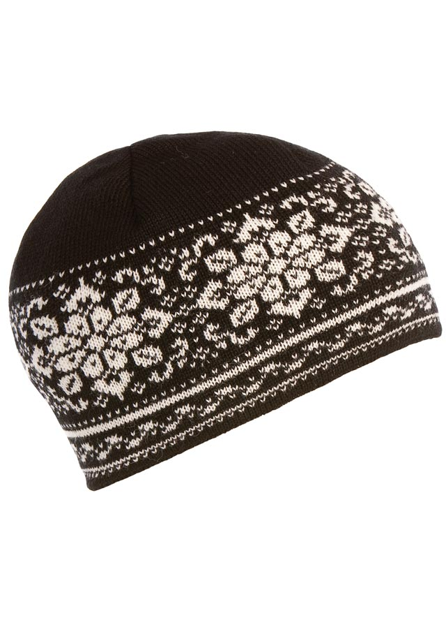 Accessories for women - PEACE HAT - Dale of Norway