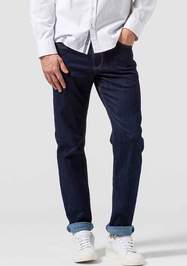 Jeans for men - COOPER DENIM - Brax