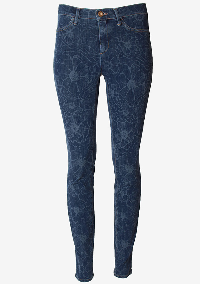 professional sale reliable quality release date: Brax: SPICE Jeans