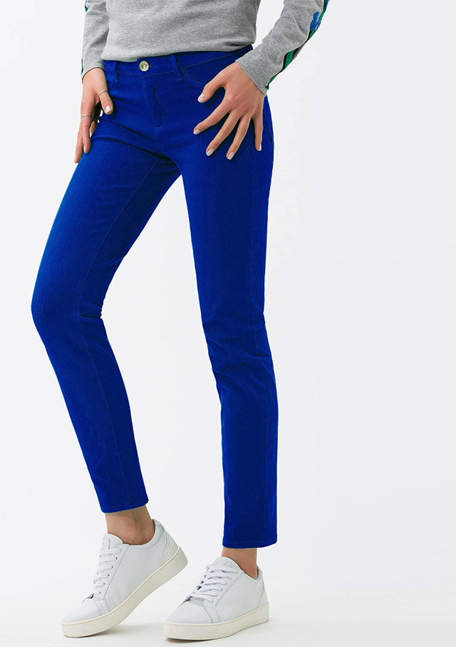 Jeans for women - SPICE - Brax