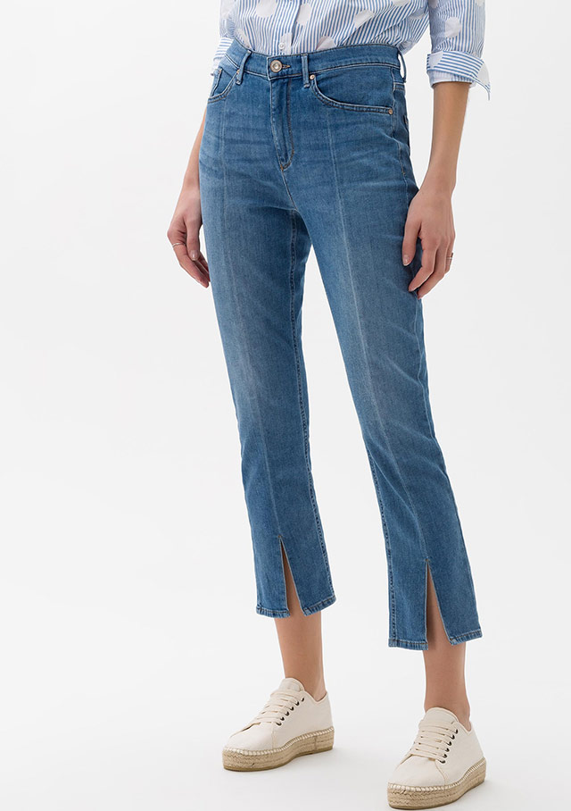 Jeans for women - MAJE S - Brax