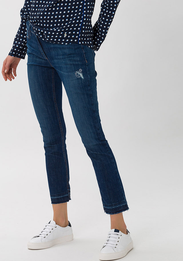 Jeans / Pants for women - MAJE S - Brax