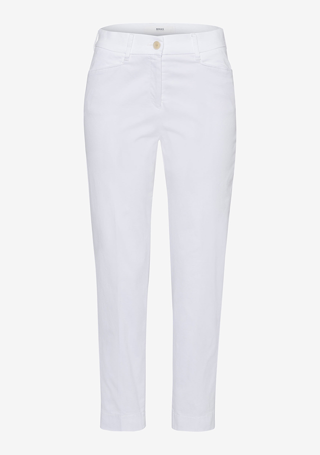 Pants for women - MARA S - Brax