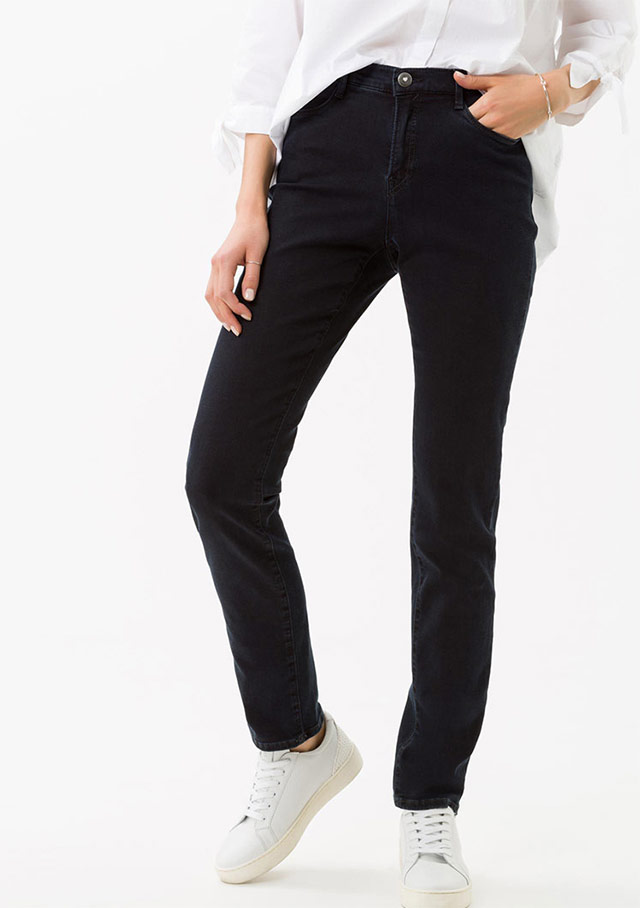 Jeans for women - MARY - Brax