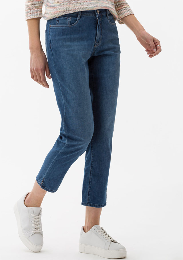 Jeans for women - MARY S - Brax