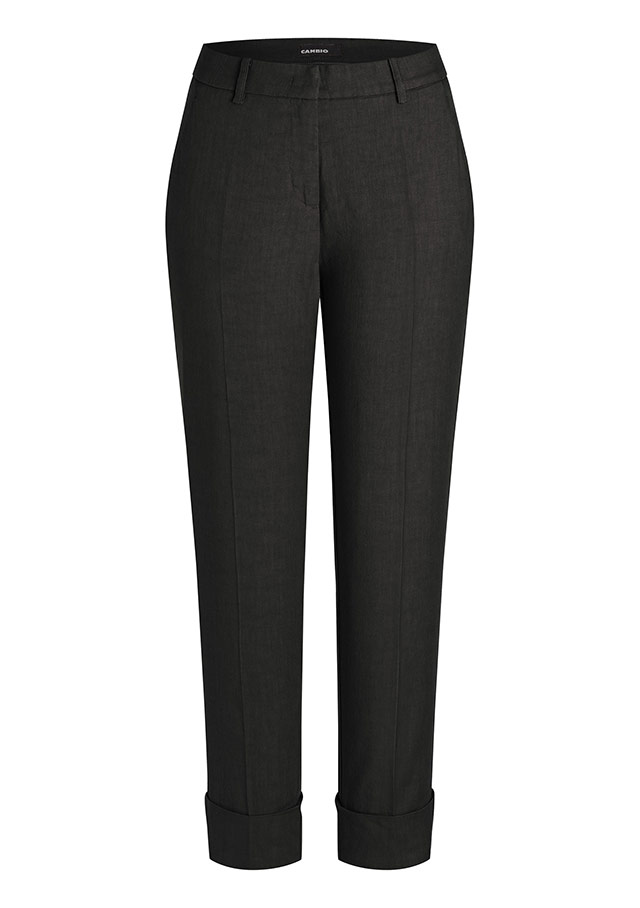 Jeans / Pants for women - KRYSTAL - Cambio