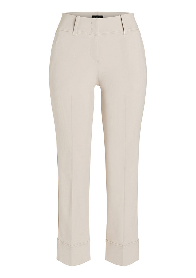 Pants for women - LEE - Cambio