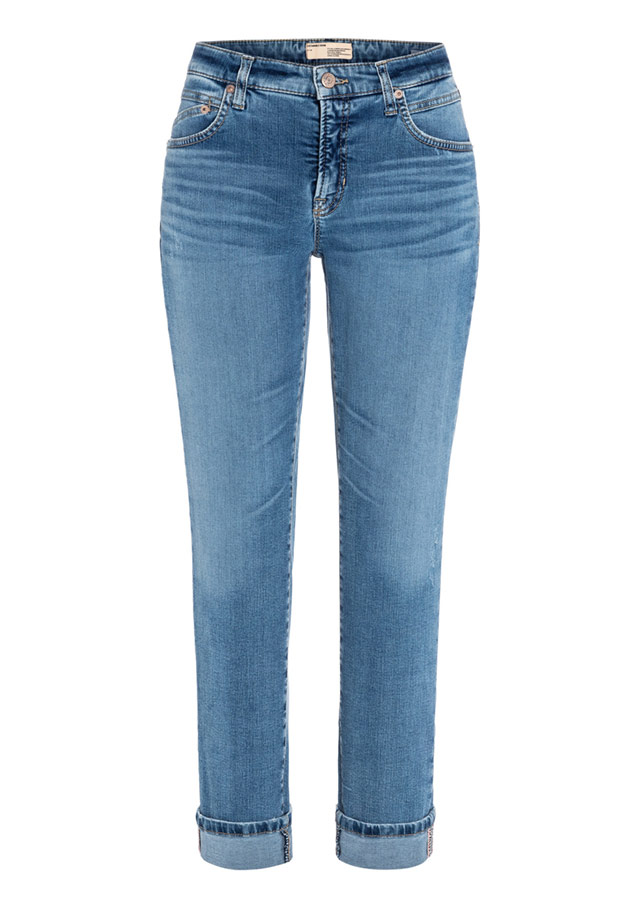 Jeans for women - KERRY - Cambio