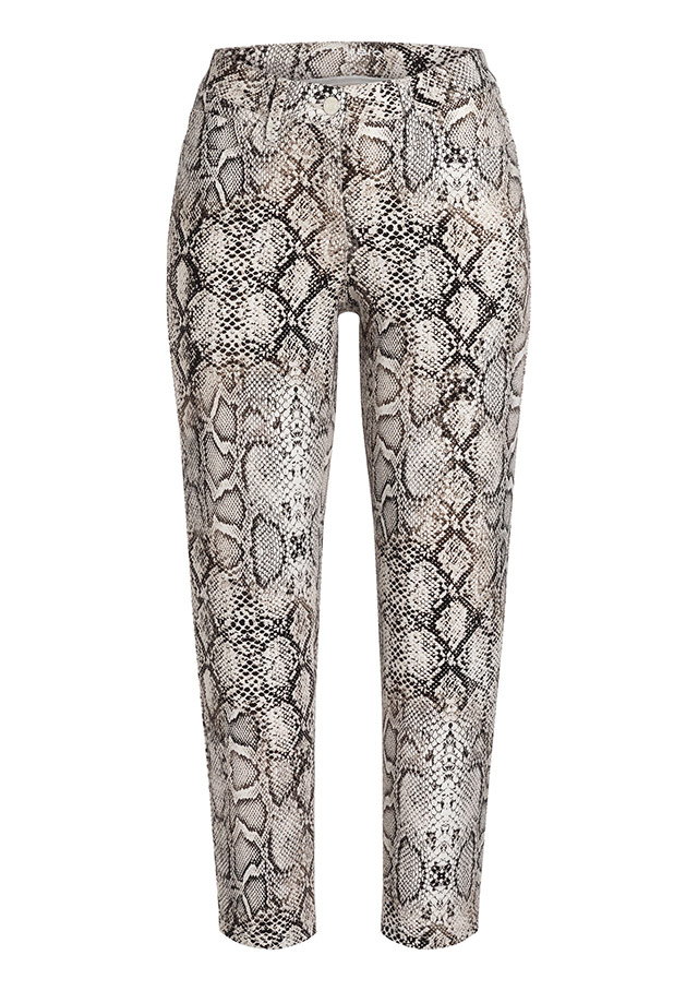 Pants for women - PARLA - Cambio