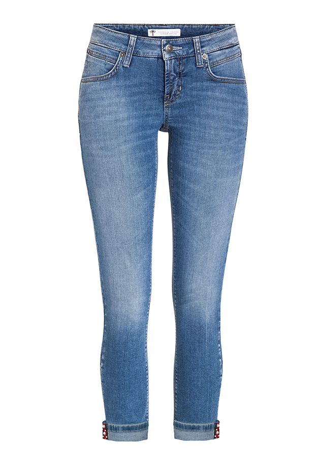 Jeans pour femme - PINA - Cambio
