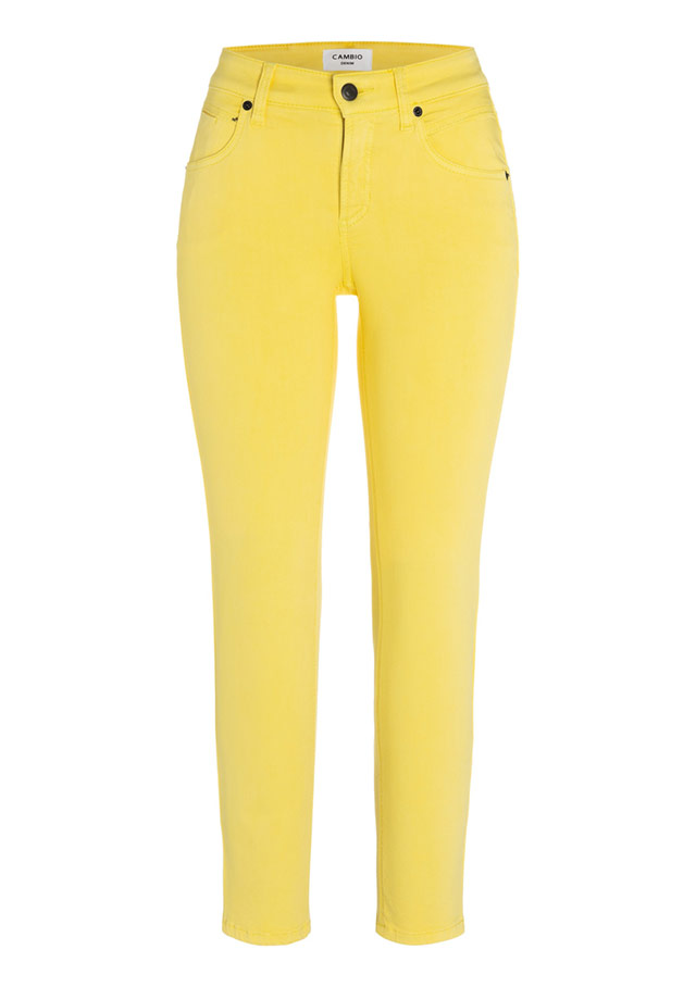 Jeans for women - PINA - Cambio