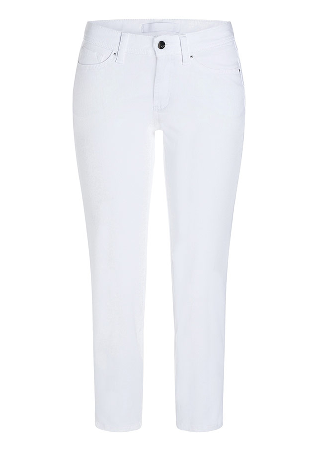 Jeans for women - PIPER - Cambio