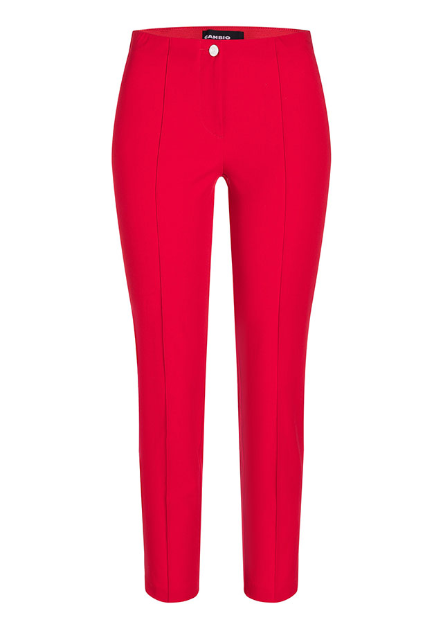 Pants for women - ROS - Cambio
