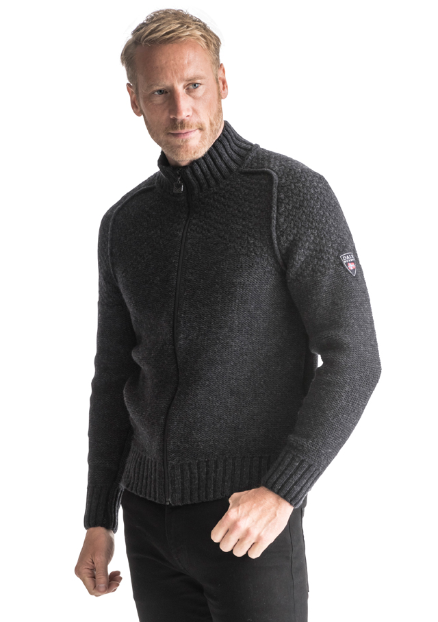 Dale Of Norway Clothing For Men Available Online Jourdain