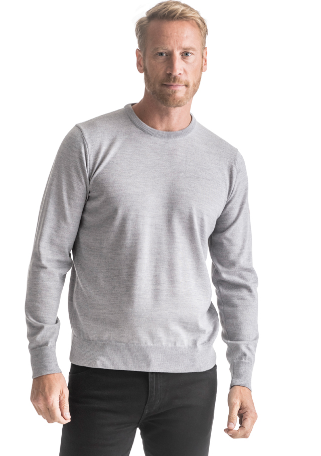 Sweater for men - MAGNUS - Dale of Norway