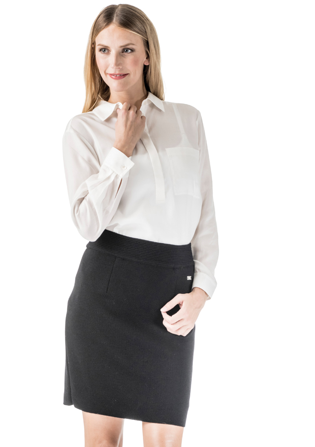 Jupe pour femme - DALE SKIRT - Dale of Norway