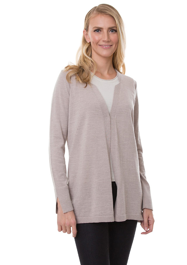 Cardigan for women - MARIE - Dale of Norway