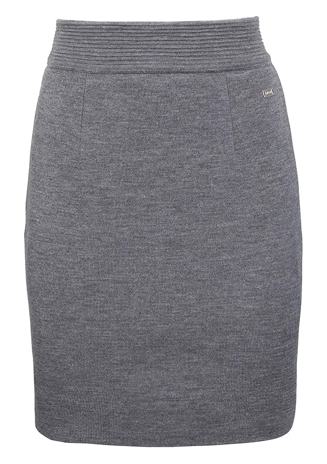 Skirt for women - DALE JUPE - Dale of Norway