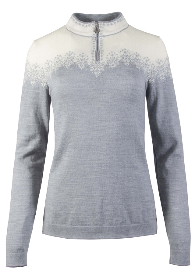 Sweater for women - SNEFRID - Dale of Norway
