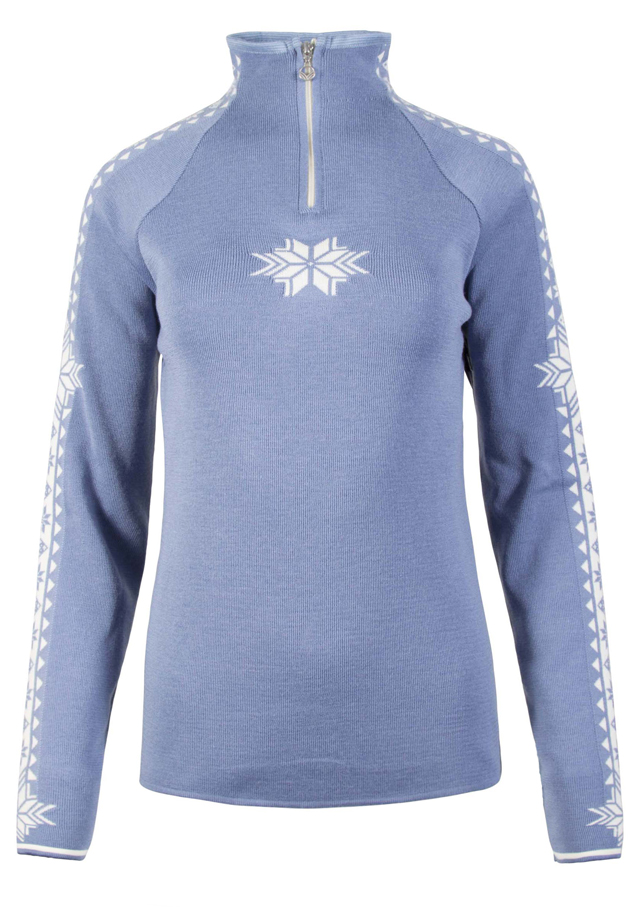 Sweater for women - GEILO - Dale of Norway