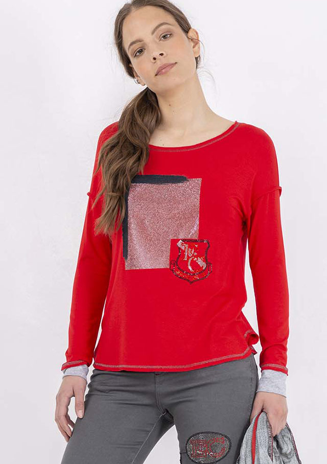2f005db526c5c Vêtements pour femmes à la boutique en ligne Jourdain