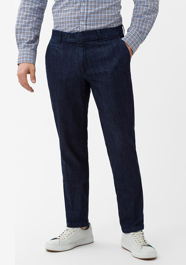 Jeans for men - EVEREST D - Brax