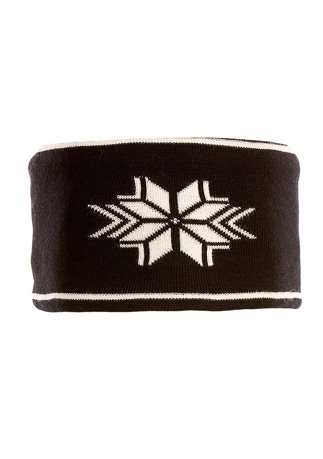 Accessories for women - GEILO HEADBAND - Dale of Norway