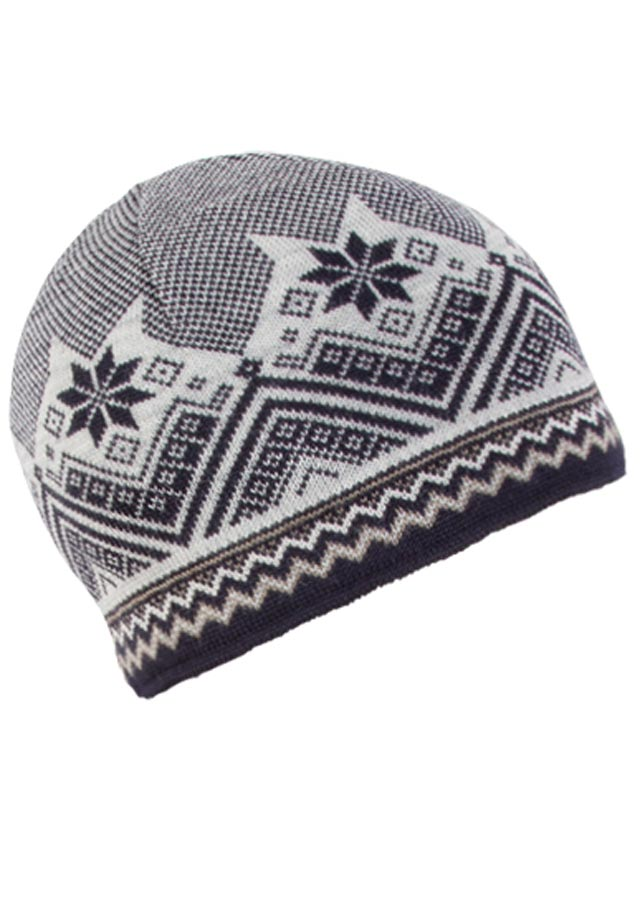 aab761aad60 Dale of Norway GLITTERTIND HAT Accessories available at Jourdain.