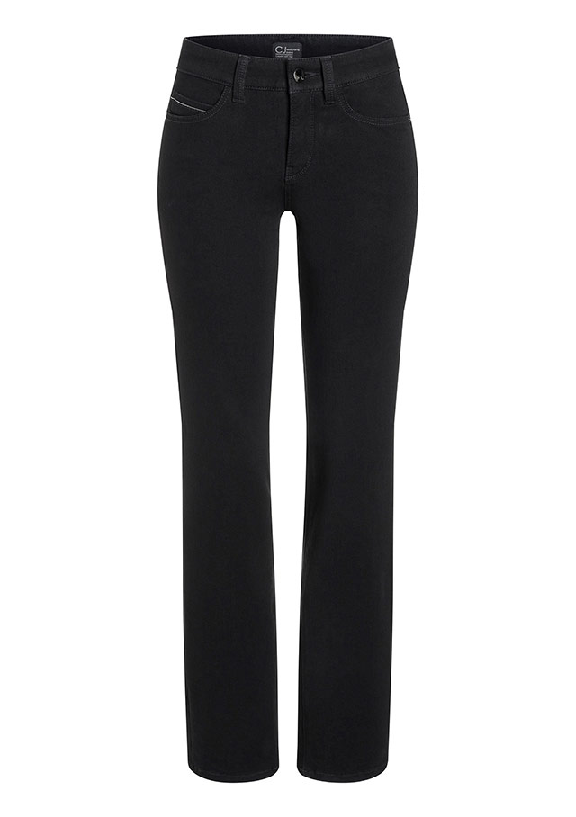 Pants for women - NORAH - Cambio