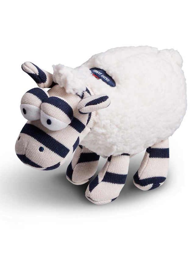 Accessories for children - MOUTON - Saint James