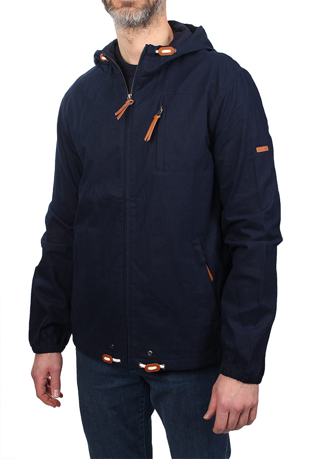 Manteau pour homme - ST PRIEST - Saint James