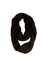 Dale of Norway - LYNGVAER - Foulard / Scarf
