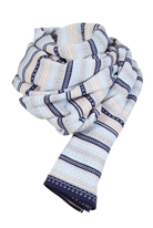 Dale of Norway - VINJE - Foulard / Scarf