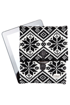 Dale of Norway - IPAD COVER - �tui pour IPAD