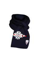 Dale of Norway 2014 - SOCHI - Foulard / Scarf