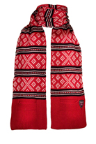 Dale of Norway- VALLE POCKET SCARF -